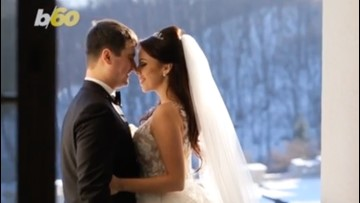 Men Think About The Wedding Day More Than You Think