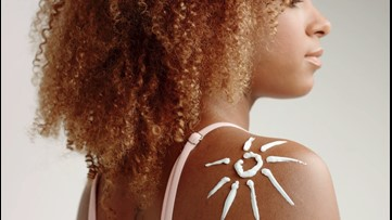 It's Sunshine Season! Here's What You Need to Remember About Sunscreen