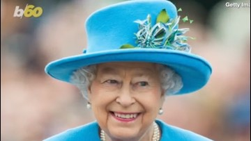 You Can Buy A Villa Once Owned By The Queen