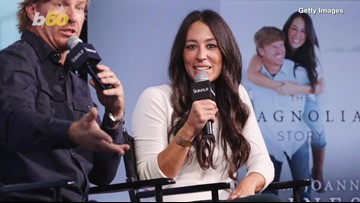 The Number One Mistake Joanna Gaines Sees When People Decorate Their Home And How To Avoid It