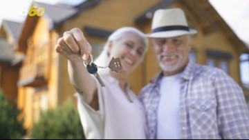 Super Seniors! 5 Reasons College Towns are Great Places to Retire