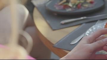 Posting Food on Social Media: Good or Bad?