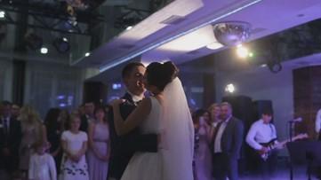 How Coronavirus Could Change the Wedding Industry