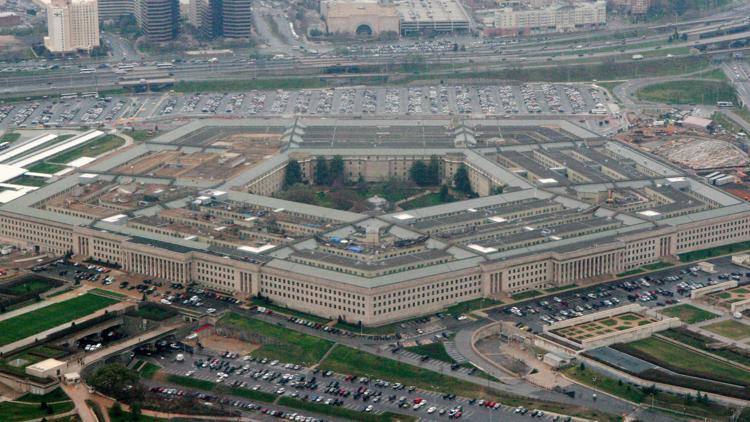 Biden to make first visit to Pentagon as president
