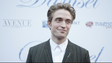 Why 'Batman' star Robert Pattinson doesn't think his character is a superhero