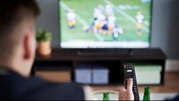 What makes a good Super Bowl ad vs. a wasted opportunity?