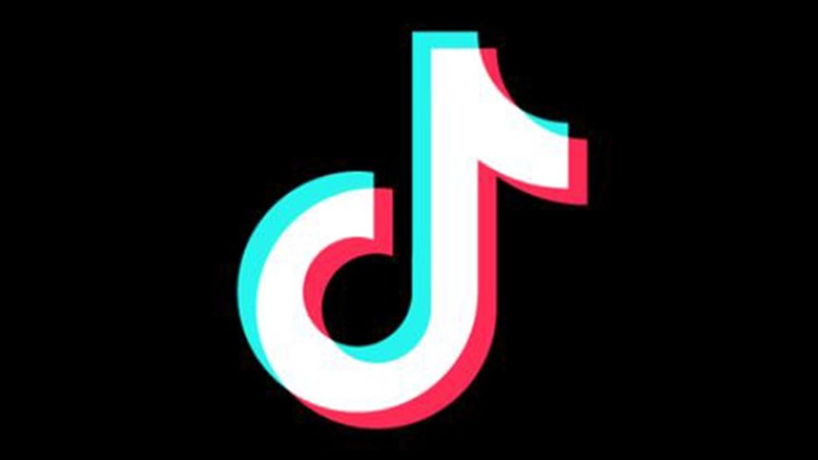VOTE | Should TikTok be tougher on age restrictions?
