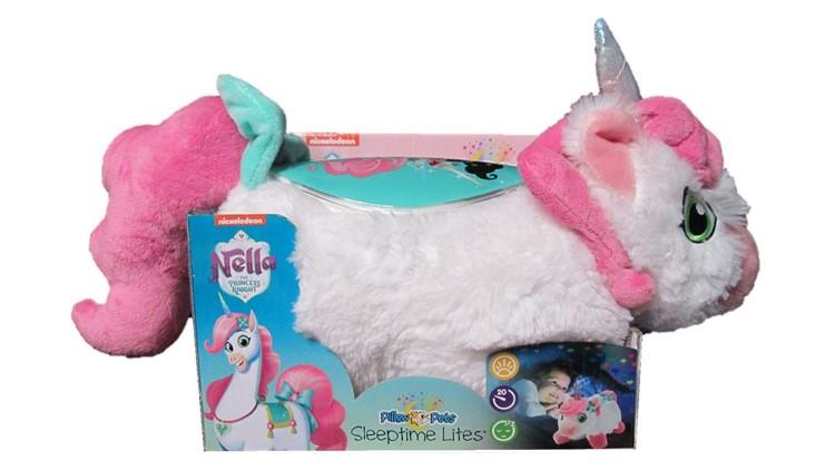 pillow pet toy_1542211965377.jpg.jpg