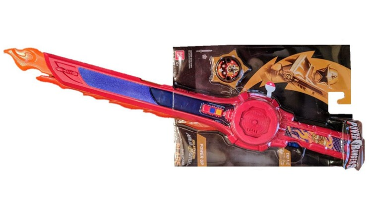 power rangers toy_1542212234067.jpg.jpg