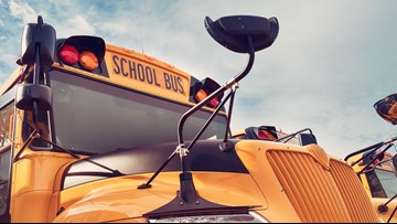 Now that the HB3 for school funding is law, how will we pay for it?