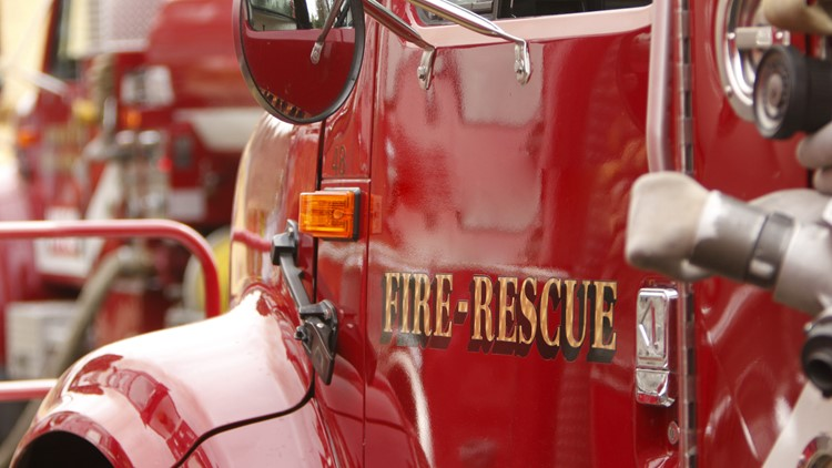 Waco Fire Department launches first Citizens Fire Academy