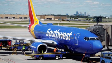 The best and worst months to book Southwest flights, plus more tips for finding the best deals