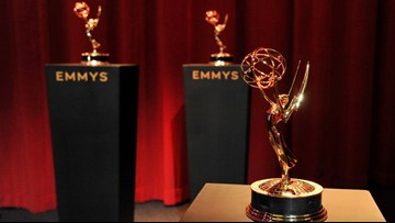 The Emmy Awards: 5 things you might not know