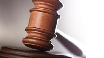 Black veteran accuses Michigan bank of discrimination for not taking checks