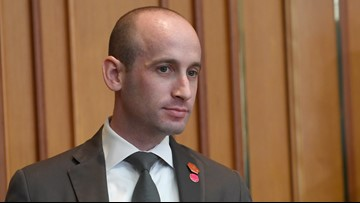 SPLC: Miller pushed racist immigration coverage in emails