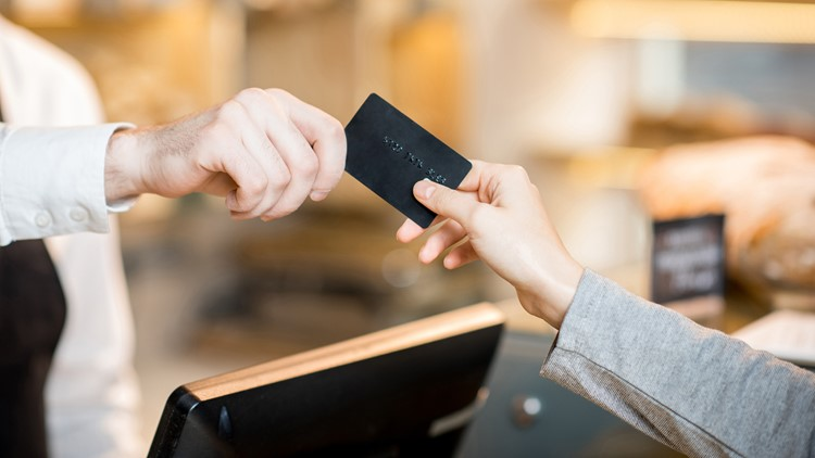 What is a bad credit score, and how does it affect you?
