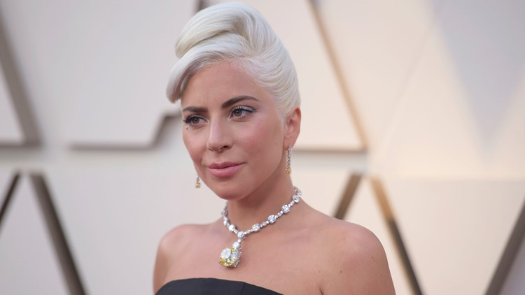 Report: Lady Gaga's dog walker to make full recovery after shooting