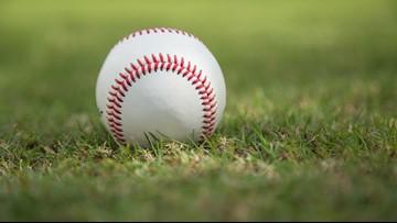 MLB, players union agree to opioid testing; marijuana no longer a 'drug of abuse'