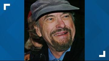 Rip Torn, 'Larry Sanders Show' star, dies at 88