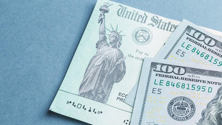 ¿No ha recibido el pago de crédito fiscal por niño de septiembre? No es el único