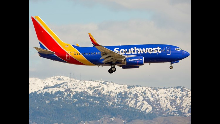 Southwest is known for big fare sales, but it rarely rolls them out for summer flights. However, there is plenty of fine print to watch out for.