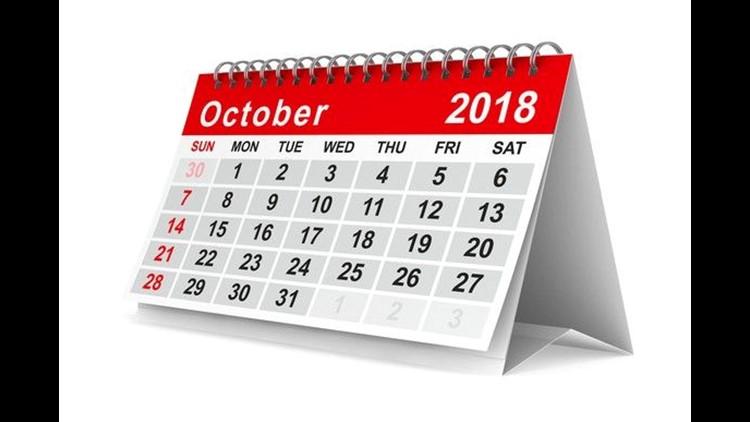 october-2018_large.jpg