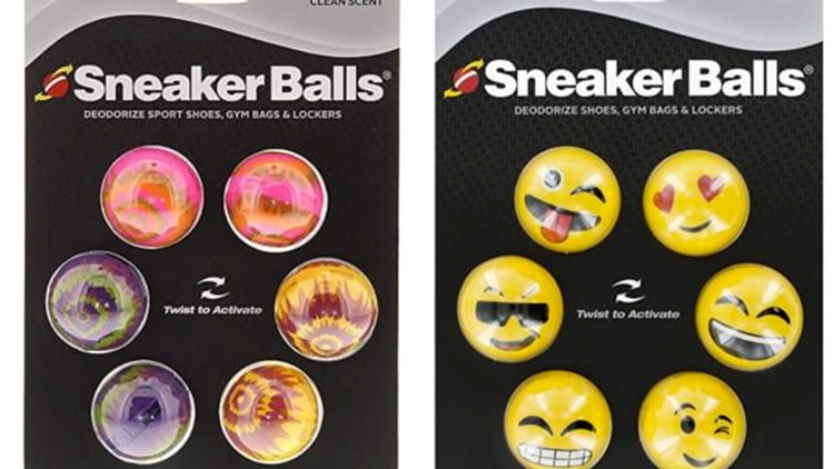 best-gifts-for-runners-2018-sneaker-balls-deodorizers.png