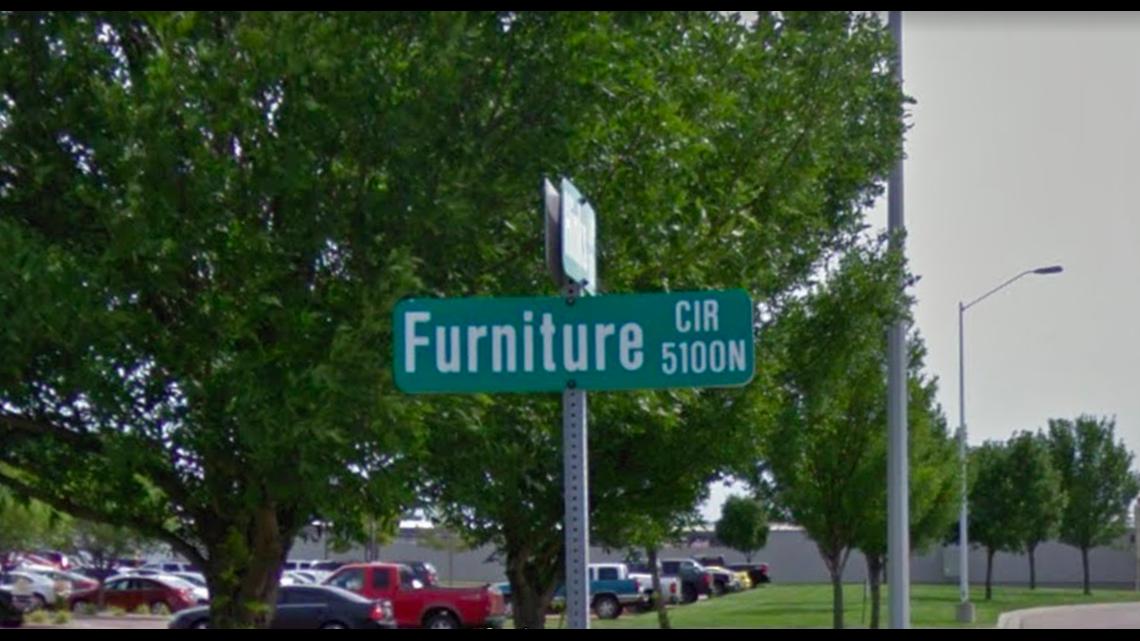 50 State Road Trip Fun Strange Street Names Across The