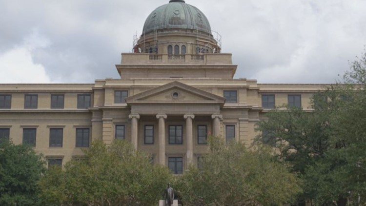 Texas A&M approves plan aimed at recruiting minority students, faculty