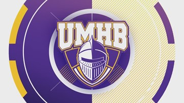 UMHB Women's Tennis picked 4th in ASC preseason poll