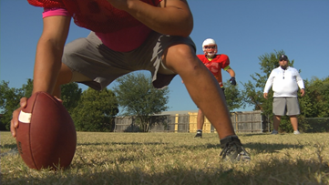 TAPPS schools preparing for less practice time in August
