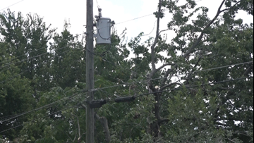 6 Fix: Oncor addresses unexplained power issues in Killeen neighborhood