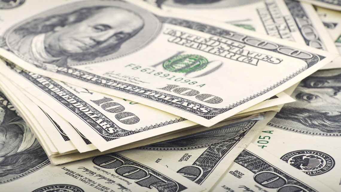 Here are some tips to save you cash now | Money Talks