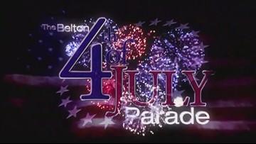 Belton 4th of July Celebration is moving forward