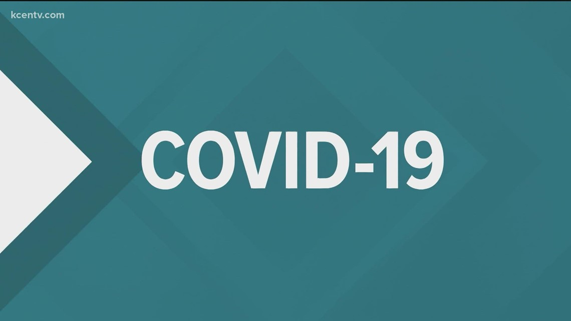 Local COVID-19 vaccination numbers   Have they changed?