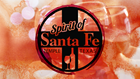 Spirit of Santa Fe Wine Festival coming to downtown Temple. Here's your chance to win