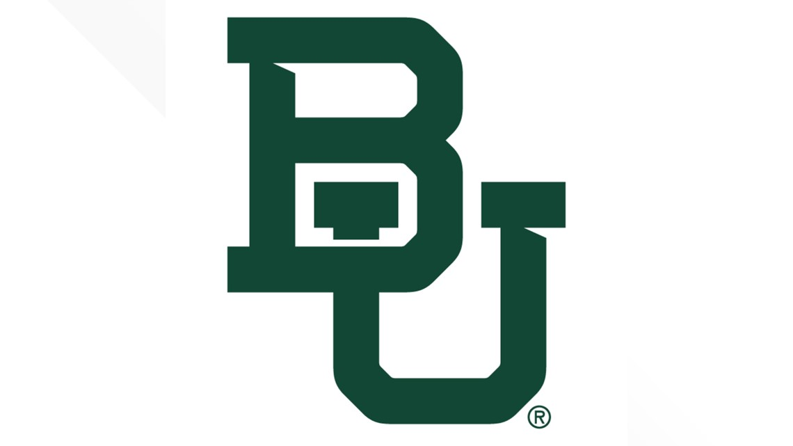 51 Bears Named to Academic All-Big 12 Rookie Team