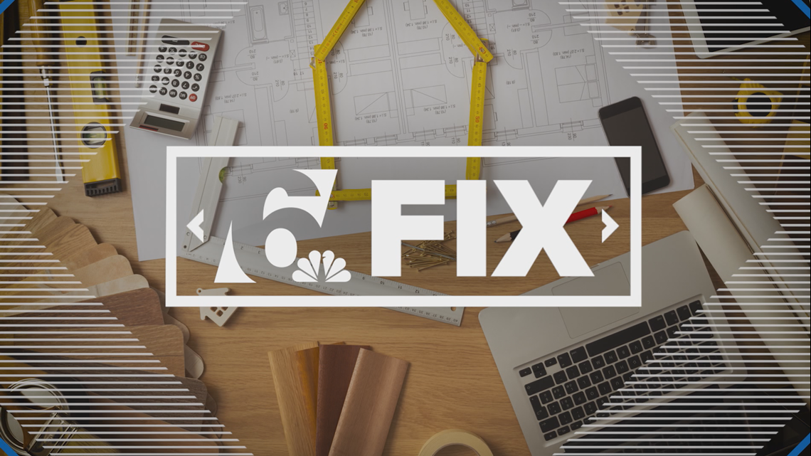6 Fix: 6 Questions you must ask before hiring a contractor