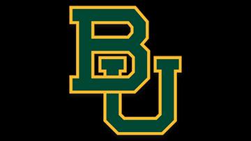 Scott-Grayson to Join Baylor WBB Teammates at Team USA U19 Trials