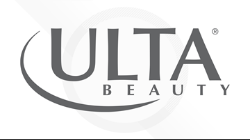 Ulta responds to theft policy, customers weigh in