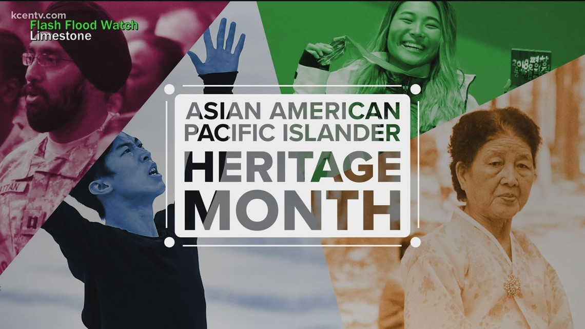 Is there a connection between COVID-19 and anti-Asian hate crimes? | AAPI Heritage Month