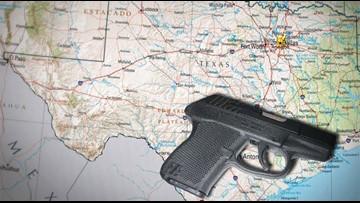 VERIFY: Was 2018 a record year for school gun violence?