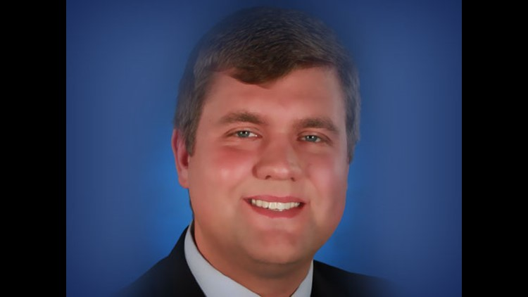 Kurtis Quillin is an award-winning News and Sports Reporter at Channel 6.