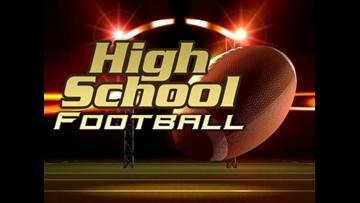 Texas AP High School Football Final Poll