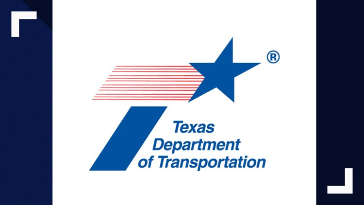 Some central Texas cities will be getting funds which will pay for resources that give Texans access to transportation so they can get to and from school, job training, health care appointments, businesses and recreational activities.