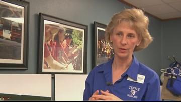 Belton ISD announces interim superintendent