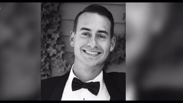 Mother of brain-eating amoeba victim files lawsuit against BSR Cable Park and Surf Resort