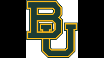 Baylor MBB's Butler Invited to USA Basketball U19 Training Camp