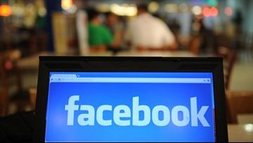 VERIFY | Asylum seekers  and Facebook jail
