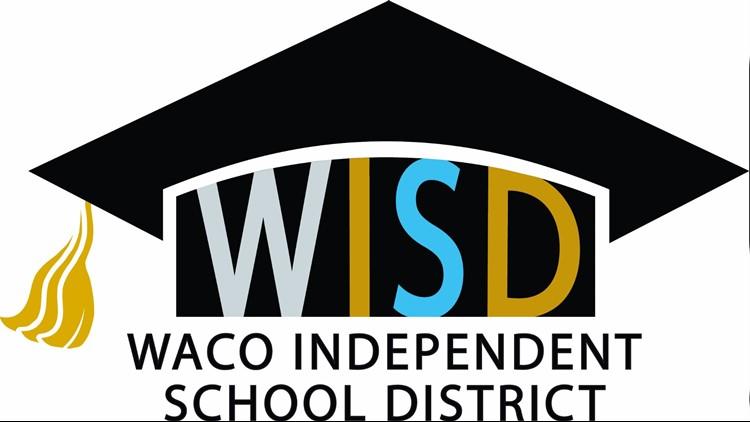 No prom for Waco ISD 2020 seniors